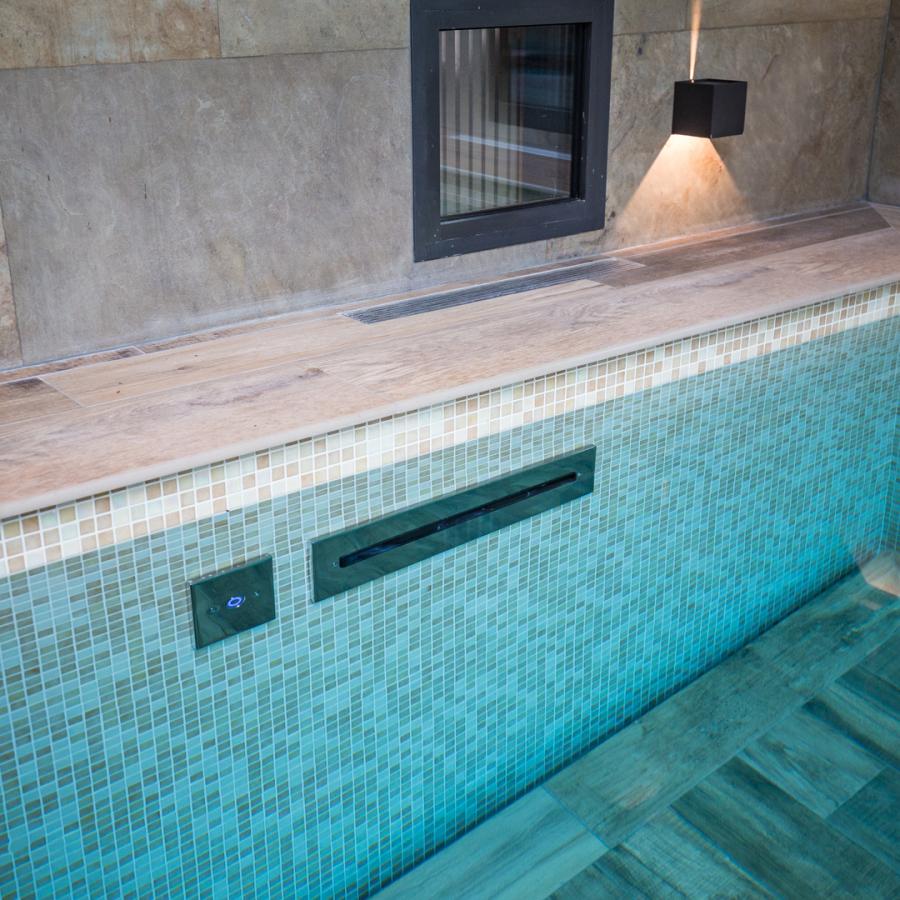 Détails_piscine