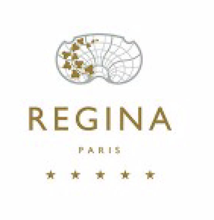 Hôtel Le Régina Paris