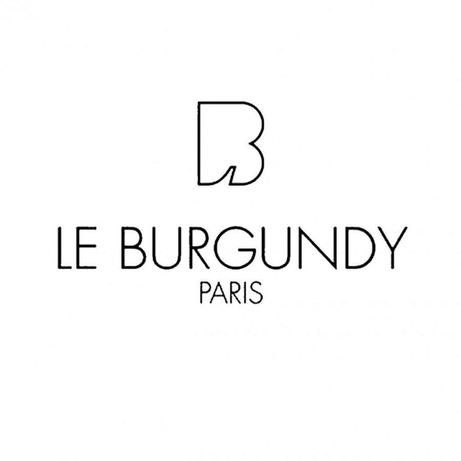 Hôtel Le Burgundy Paris