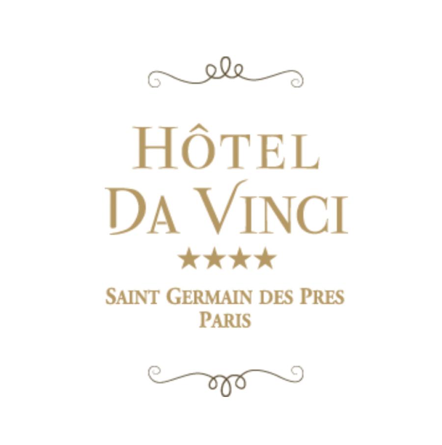 Hôtel Le Scribe Paris