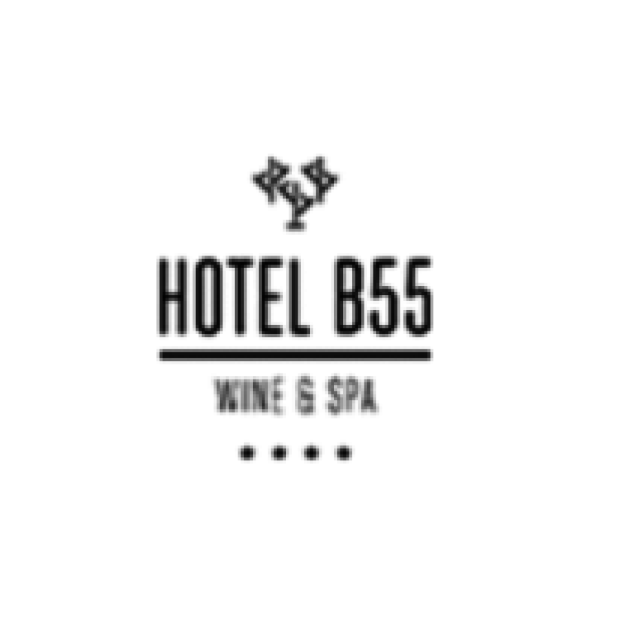 Hôtel B55
