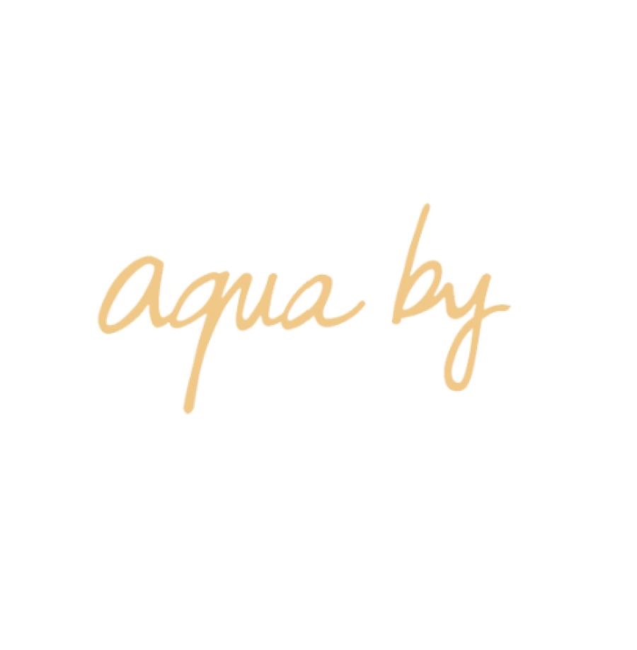 Aqua By - Studios d'aqua biking