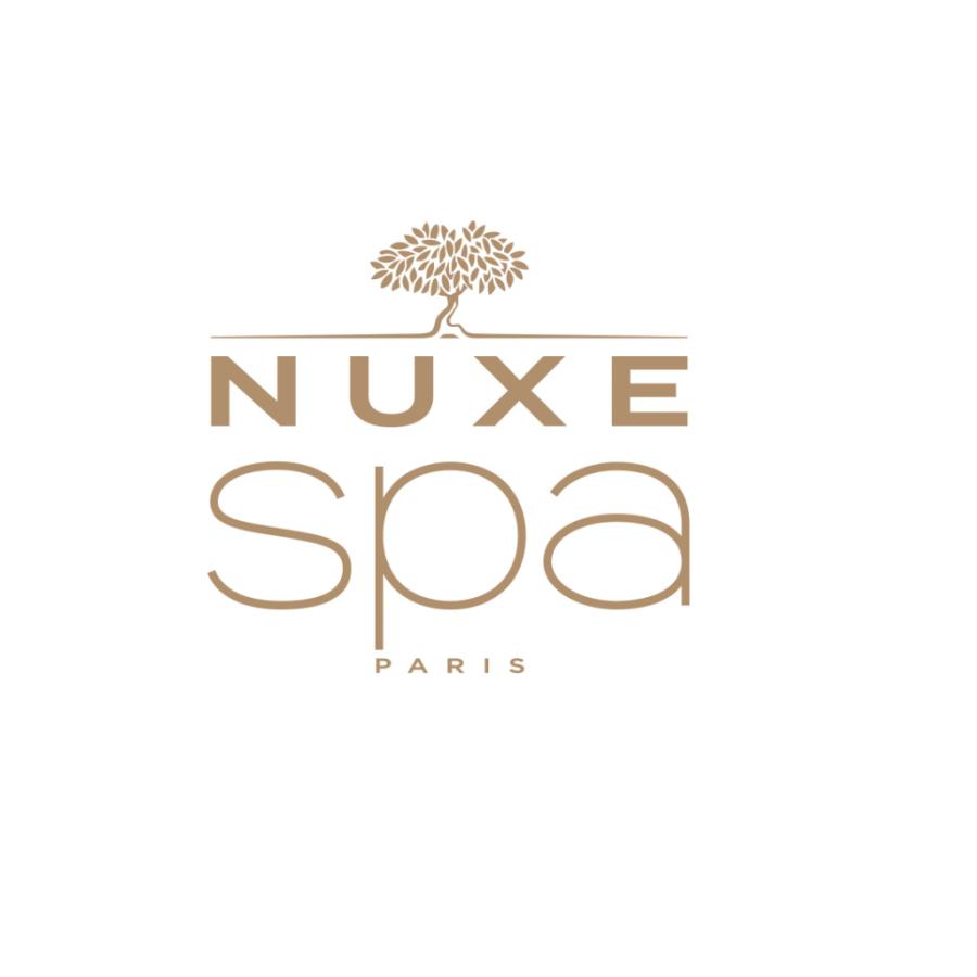 Spa Nuxe Paris