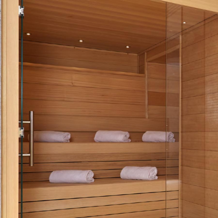 Création_sauna