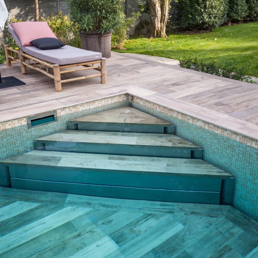Escalier_piscine