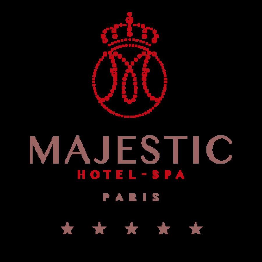 Le Majestic Hôtel