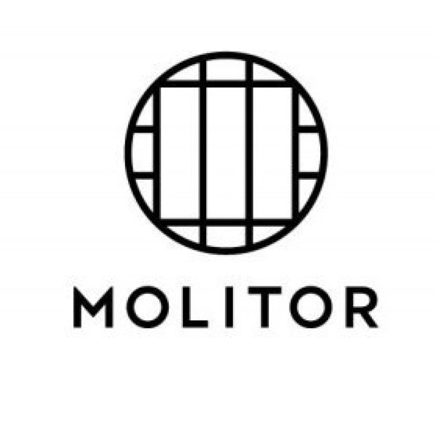 Le Molitor - MGallery by Sophitel