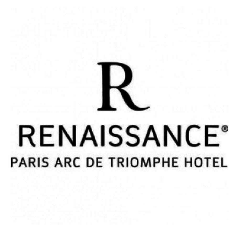 Renaissance Hôtel