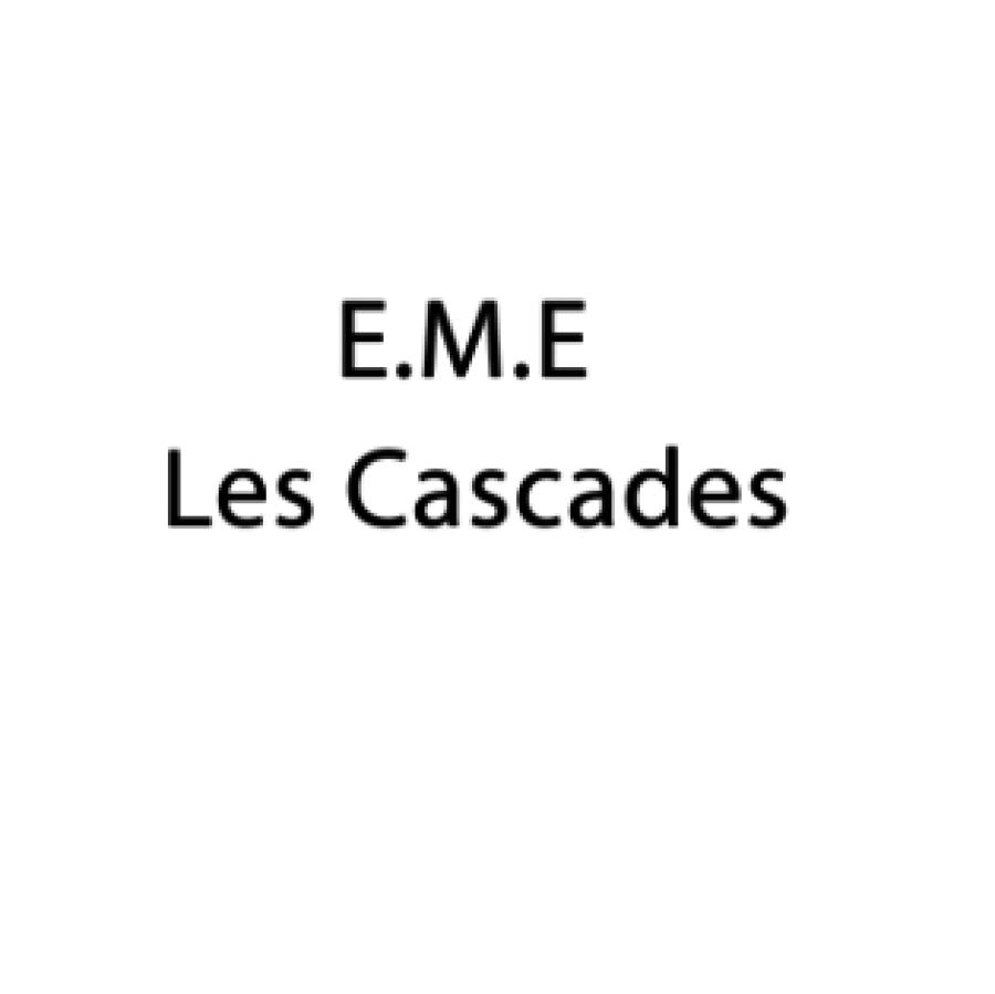 E.M.E Les Cascades - Établissements et services pour enfants et adolescents polyhandicapés